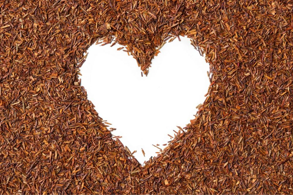 Is Rooibos Tea Good for You